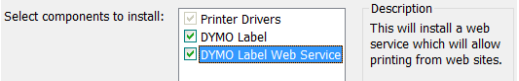 dymo-label-web-service-faq-for-winmac-1