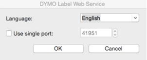 dymo-label-web-service-faq-for-winmac6