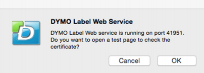 dymo-label-web-service-faq-for-winmac8